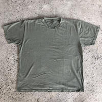 AMERICAN APPAREL Heavy Jersey Box Tee - Faded Lieutenant