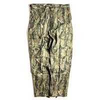 Rothco BDU Cargo Pants - Smokey Branch Camo