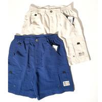 Bimini Bay Outfitters Boca GrandeⅡShorts