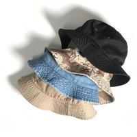 KB ETHOS Solid Bucket Hat