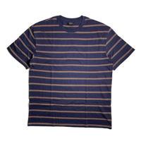 Cotton On Dylan T-Shirt - True Navy