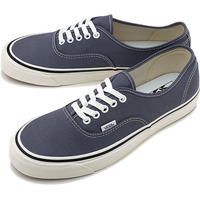 VANS AUTHENTIC 44 DX - OG DRKGRY