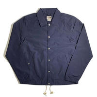 The North Face Sansome Coaches Jacket - Aviator Navy