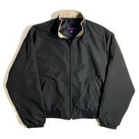 King Louie Downtown Sport Jacket - Black