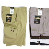 Dickies 13'' Loose Fit Multi-Use Pocket Work Shorts