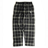 Concepts Sport Flannel Pajama Pants Chicago White Sox
