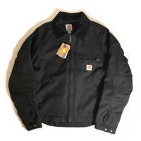 Carhartt Detroit Jacket - Black