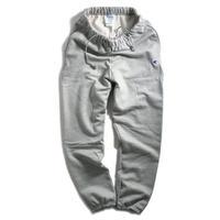 Champion Reverse Weave® Sweat Pants - Oxford Grey