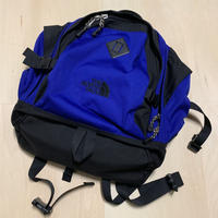 THE NORTH FACE THE WASATCH REISSUE PACK - Aztec Blue