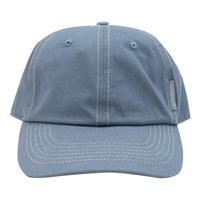 Yardsale Stitch Cap - Dusty Blue