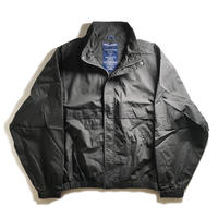 Devon & Jones Club House Jacket - Black