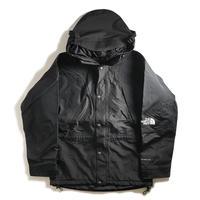 The North Face 1994 Mountain Light Futurelight Jacket - Black