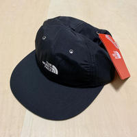 THE NORTH FACE THROWBACK TECH HAT - Black