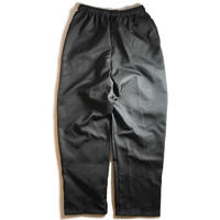 Clarks Sportswear (Erick Hunter) Easy Twill Pants - Black