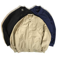Haband Great Shoulders Jacket