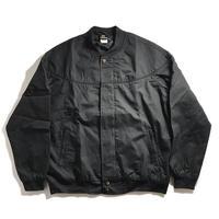 Haband Great Shoulders Jacket - Black