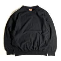 MV Sports Pro-Weave® Crewneck Sweat Shirts - Black