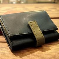 grandid Wallet/Black