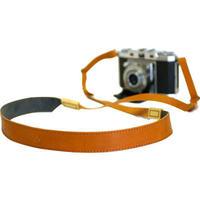 a core products Camera Strap