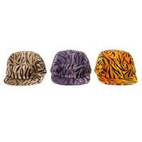 ANIMAL 5 PANEL CAP