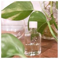 香油100%天然開花前のペパーミントオイル