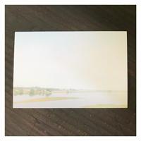 ヴリンダーヴァンPhotoポストカード