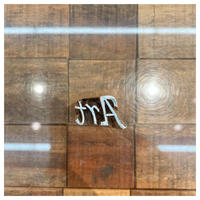 木版スタンプArt