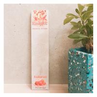 2BOX set Radharani incense ラーダーラーニーの甘い香り