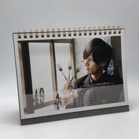 【2021年Ryoオリジナルカレンダー】