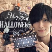 【5,000円(限定1名)】Ryoが使っている私物(オリジナル財布)