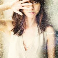 4th album「最愛」