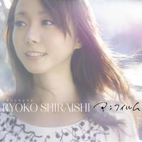 3rd album「アンフィルム」