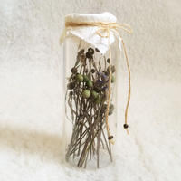 Dried Flower Deco-B