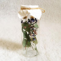 Dried Flower Deco-D