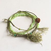 Vintage Beads /Venetian Glass