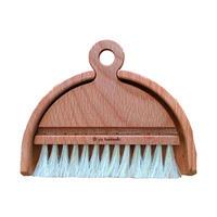 Iris Hantverk_Table Brush set