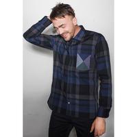 Reet Aus_ Aus/Sanger Shirts for Men ( メンズシャツ)