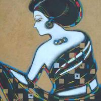 usF6-010311 私の愛しい女たち