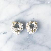 LIBERTY: Plenty pearl _ Shine_ S 004101