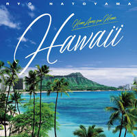 "Home Away from Home,""HAWAI'I"""