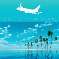Beautiful Island Feeling(CD)