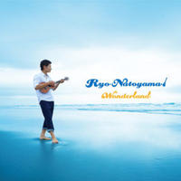 WONDERLAND(CD)