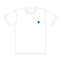 2019/Badge T-shirts(完全受注生産)