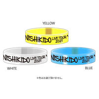 """ライトブレス[3色]ランダム/LIVE TOUR 2021 """"Note"""""""