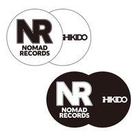 コースター/NOMAD TOUR 2019