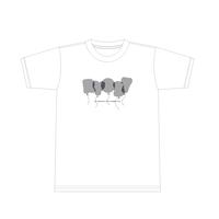 Tシャツ(1サイズ)/3N7