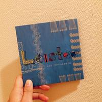 Loistaa☆通販限定メッセージ付☆