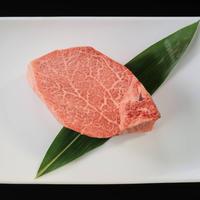 【龍園ギフト】九州産黒毛和牛シャトーブリアン(200g)