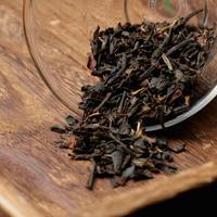 金川紅茶(スタンダード)40g