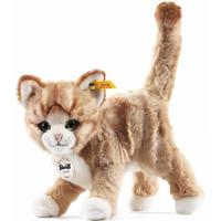 シュタイフ●Steiff 099342●ミジーキャット●Mizzy Cat●世界の猫GOODG  のコピー